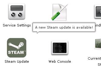 steam cmd download